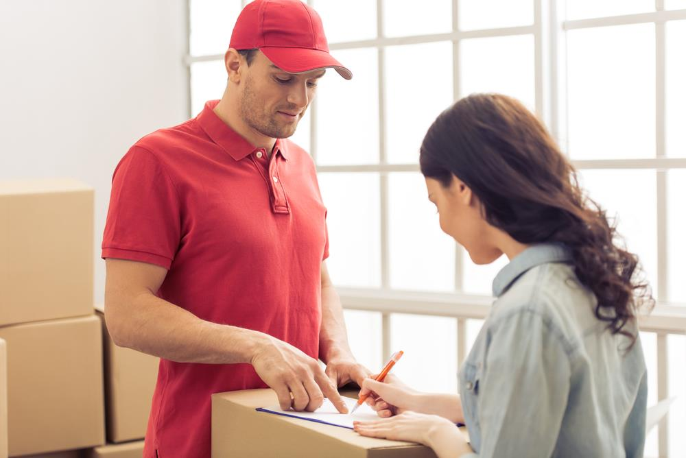 Local Moving and Moving Tips - Nova Express Movers