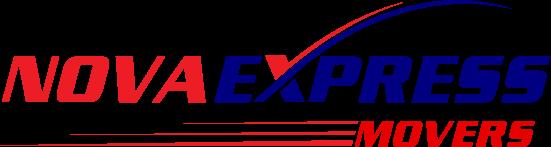 Logo_PNG-(147-H)