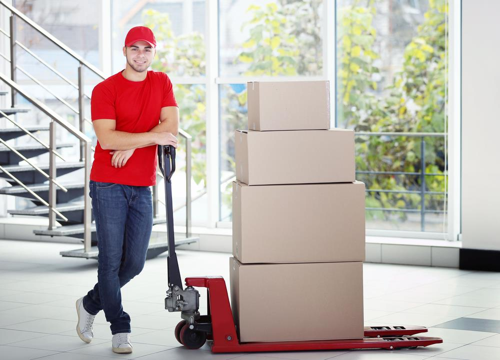 Residental Movers - Nova Express Movers