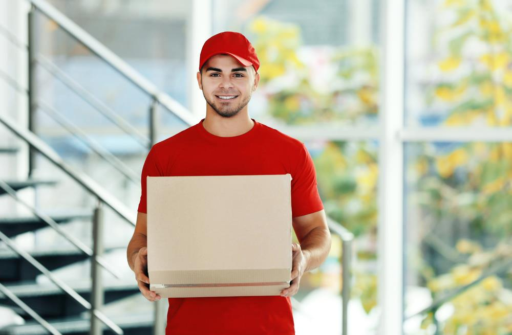 Residental Movers top services - Nova Express Movers