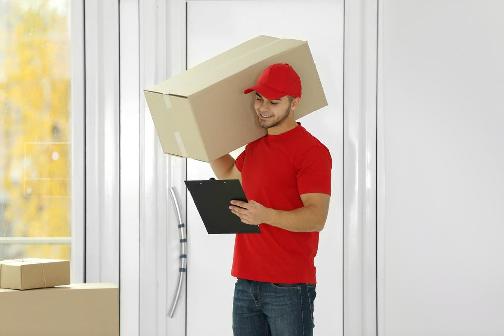 Office Moving Company fully licensed - Nova Express Movers