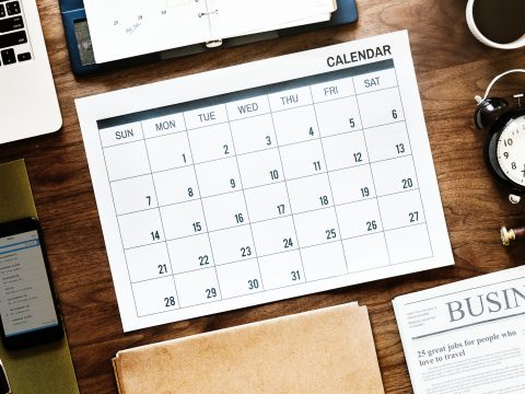 Getting the right tasks on your calendar makes all the difference for your commercial move.