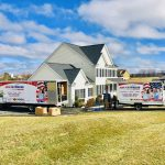 moving-company-fairfax-va