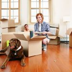 moving-service-va-movers