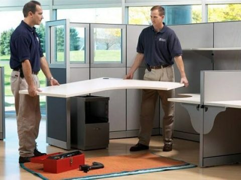 office-furniture-assembly